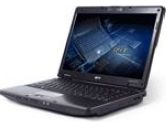 Acer TM6493-6031 Core 2 Duo P8400 2GB 250GB 14.1IN WXGA DVDRW Vista Business (Acer: LX.TQ70Z.138)