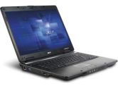 Acer TravelMate 5330-2059 Dual Core T1600 2GB 160GB 15.4IN WXGA DVDRW Vista Business (Acer: LX.TRM0Z.001)