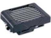 Noise Limit 3100-003 Low Profile AM2 Heatsink Cooler (Noise Limit: 3100-003)