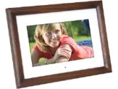 "HANNspree SD80W2M2 8"" 800 x 480 Digital Photo Frame (Hannspree USA: SD80W2M2)"