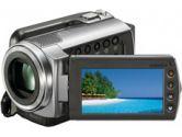 Sony DCR-SR87 80GB Handycam Camcorder  (SONY: DCRSR87)