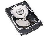 Seagate 73.4GB 15K 15000RPM SAS 3.5IN Hard Drive OEM 5YR MFR Warranty (SuperMicro: HDD-CS-ST373455SS)