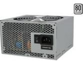SeaSonic SS-500ET 500W Power Supply (Seasonic Electronics: SS-500ET)