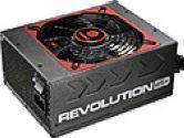 Enermax Revolution 85+ 950W 80Plus Silver Certified Power Supply (Enermax: ERV950EWT-01)