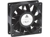 1ST PC CORP. PFB1212UHE-F00 Case Fan (DELTA: PFB1212UHE-F00)