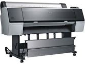 EPSON Stylus Pro 9900 InkJet Workgroup Color Printer (Epson: SP9900HDR)