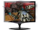 ViewSonic X Series VX2265wm Black 22&quot; 3ms(GTG), 5ms Widescreen LCD Monitor Built-in Speakers (ViewSonic: VX2265WM)