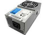 Seasonic 300TFX 300W TFX Power Supply Active PFC 80 Plus (Seasonic Electronics: 300TFX)