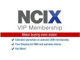 NCIX VIP Membership Fee Per Year (NCIX: VIPFEE)