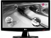 """LG W2243T-PF Black 21.5"""" 5ms Widescreen LCD Monitor (LG Electronics: W2243T-PF)"""