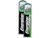 Energizer 2xAAA 1.2V NiMHRechargeable Battery (Energizer: NH12BP2)
