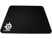 SteelSeries QcK Series Gaming Mouse Pad (Steelseries: QcK)