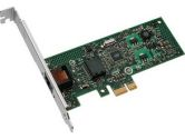 Intel EXPI9301CTBLK PCI-Express Network Adapter (Intel: EXPI9301CTBLK)