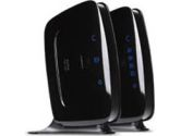 Linksys Powerline AV Network Kit (Linksys: PLK300)