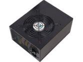 SilverStone Decathlon DA1000 1000W Modular Power Supply (Silverstone: SST-DA1000)