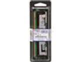 Kingston ValueRAM 2GB 240-Pin DDR2 FB-DIMM Server Memory Model KVR800D2D8F5/2G (Kingston: KVR800D2D8F5/2G)