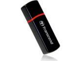 Transcend Compact Card Reader P6 (Transcend: TS-RDP6)