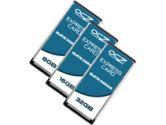 OCZ  Slate Series 8GB Express Card (OCZ: OCZEXPSLT8G)