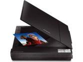 EPSON Perfection V30 B11B193141 Flatbed Scanner (Epson: B11B193141)