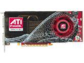 ATI FireGL V8650 2GB GDDR4 SDRAM Dual Dual-Link DVI Display PCI-Express 2.0 Graphics Card (Ati: ATI FireGL V8650)