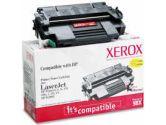 Xerox Black Toner Cartridge for HP Laserjet 4/4PLUS/4M/4MPLUS/5/5M/5N 9800 Page Yield (XEROX: 006R00904)