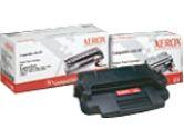 Xerox Black Toner Cartridge for HP Lasejet 2100SE/2100XI/2200D/2200DN/2200DSE/2200DT/2200DTN (XEROX: 006R00928)