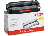 Xerox Cyan Toner Cartridge for HP Laserjet CP4005DN/CP4005N 7500 Page Yield (XEROX: 006R01327)