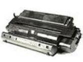 CanonEP-72/R94-6002-250Cartridge (: R94-6002-250)