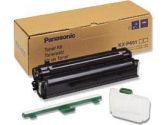 PanasonicKX-P451Cartridge (: KX-P451)