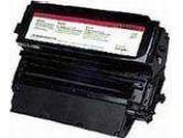 MICRLEXMARK1380950 (: MICR 1380950)