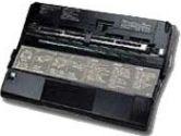 NEC2005520055Cartridge(SilentWriter:1097909595fx9797fx (: 20-055)