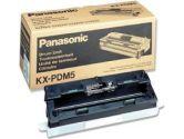 PanasonicKX-PDM5DrumUnit (: KX-PDPM5)