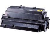 SAMSUNGML1650D8ML1650D8Cartridge (: ML1650D8)