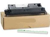Savin9841/Type4500TonerCartridge (: 9841)