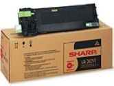 SharpAR-202NT/AR202NTforuseinAR-163 (: AR-202NT)
