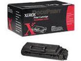 XEROX106R441Cartridge (: 106R441)