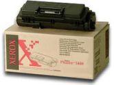 Xerox106R461Cartridge (: 106R461)