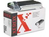 Xerox6R988Cartridge (: 6R988)