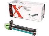 Xerox13R573DrumUnit (: 13R573)