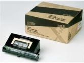 Xerox106R88Cartridge (: 106R88)