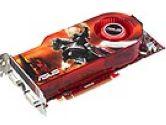 ASUS Radeon HD 4890 EAH4890/HTDI/1GD5 Video Card (Asus: EAH4890/HTDI/1GD5)