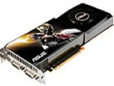Asus GeForce GTX-285 Top 1.0GB PCI-Express 2.0 with Built-In PhysX (Asus: ENGTX285 TOP/HTDI/1G)