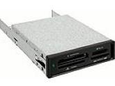 Foxconn CR-03 19-in-1 Internal USB 2.0 Card Reader (Foxconn: CR-03)