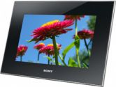 """Sony's DPFX1000 10.2"""" Digital Photo Frame featuring a WSVGA Clear Photo LCD with TruBlack, 2GB of Internal Memory and HDMI output (SONY: DPFX1000)"""