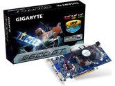 GIGABYTE GeForce 9600 GT GV-N96TZL-1GI Video Card (Gigabyte: GV-N96TZL-1GI)
