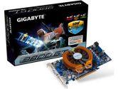 GIGABYTE GeForce 9800 GT GV-N98TOC-1GI Video Card (Gigabyte: GV-N98TOC-1GI)
