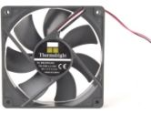Thermalright TR-FDB-12-1300 Case Fan (Thermalright: TR-FDB-12-1300)