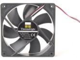 Thermalright TR-FDB-12-1600 Case Fan (Thermalright: TR-FDB-12-1600)