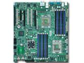 SUPERMICRO MBD-X8DAi-O Extended ATX Server Motherboard (Supermicro: MBD-X8DAI-O)
