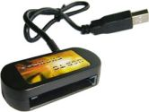 USB2.0 to Express Card Adaptor (Others: ACC-USB-E)